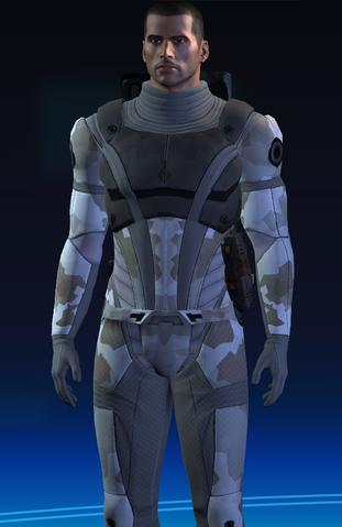 File:Hahne-Kedar - Ursa Armor (Light, Human).png