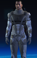 Hahne-Kedar - Ursa Armor (Light, Human).png