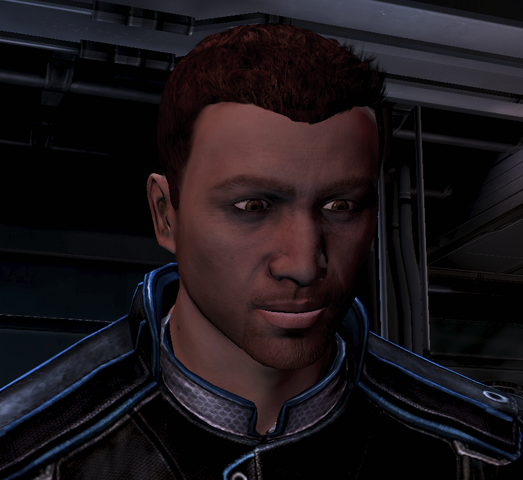 File:ME3 Kenneth Donnelly.png