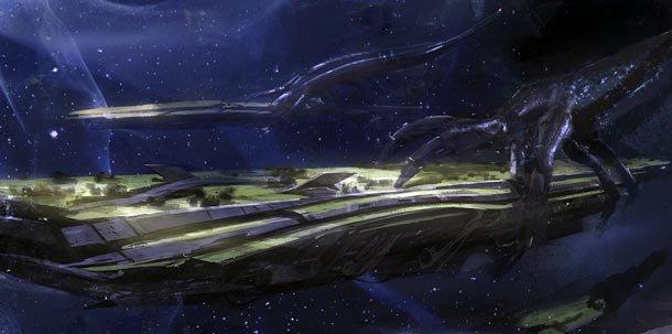 File:ME2 Omega4 Concept.PNG