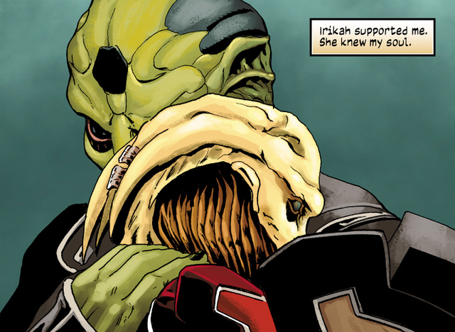 File:Foundation 12 - drell affection.png