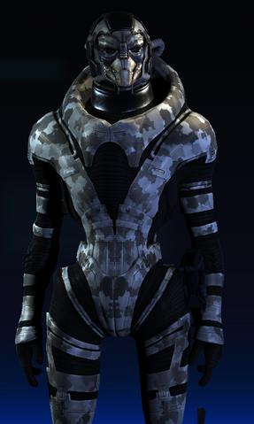 File:Light-turian-Titan.png