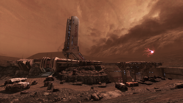 File:Mars outpost 2186.png