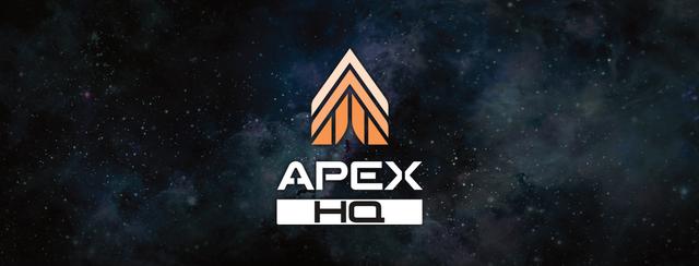 File:APEX HQ logo.png