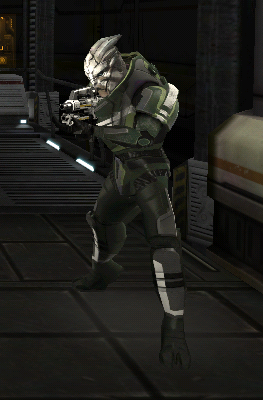 File:Turian Trooper.png