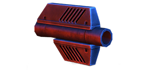 File:ME3 Assault Rifle High-Velocity Barrel.png