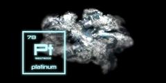 WA Mineral