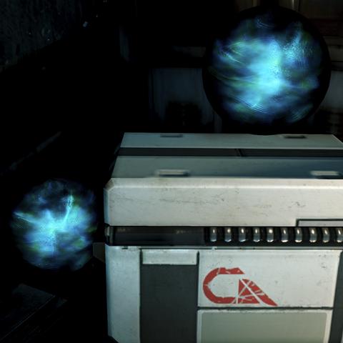 File:Leviathan balls.png