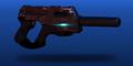 ME3 Suppressor.png