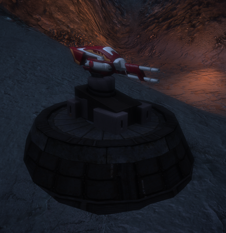 File:Heavy turret.png