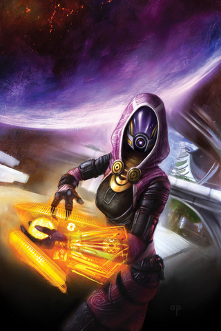 File:Homeworlds Issue Two cover.png
