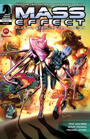 File:Blasto Eternity is Forever cover.png