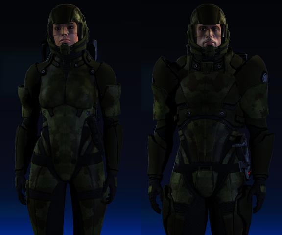 File:Heavy-human-Predator H.png