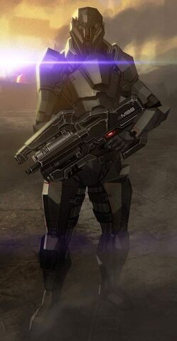 File:Terminus Armor Promo Image.jpg