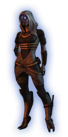 File:ME2 Tali Loyal Outfit.png