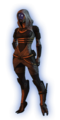 ME2 Tali Loyal Outfit.png