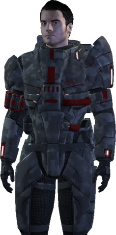 File:Spectre Armor.png