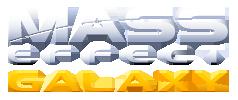 File:Mass Effect Galaxy Logo.png