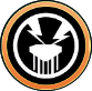 File:MEA Overload 6b EMP icon.png