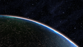 Thumbnail for version as of 10:30, September 20, 2014