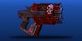 ME3 Executioner Pistol.png