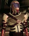 Admiral koris ME2 charshot.png