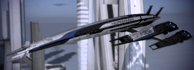 File:Normandy SR2 Alliance Livery.png