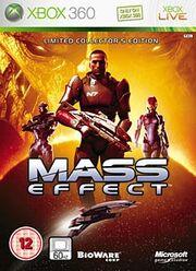 Masseffectcebox