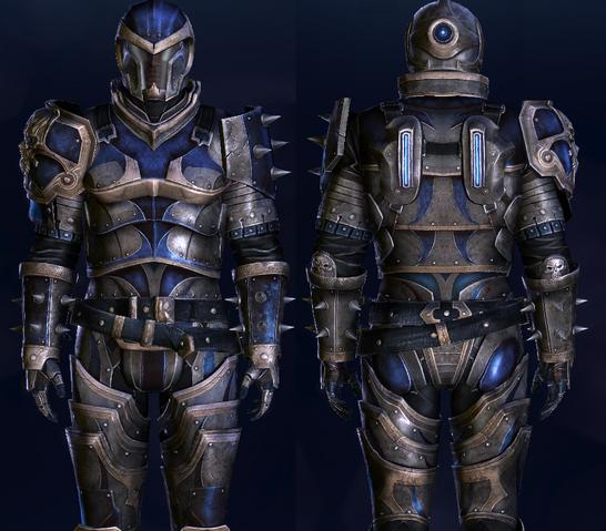 File:ME3 Reckoner Knight Armor.png