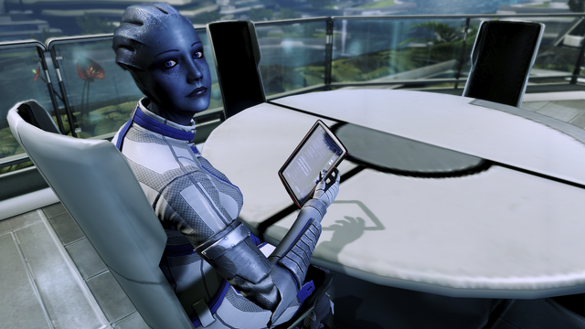 File:Citadel - liara slacking off.png