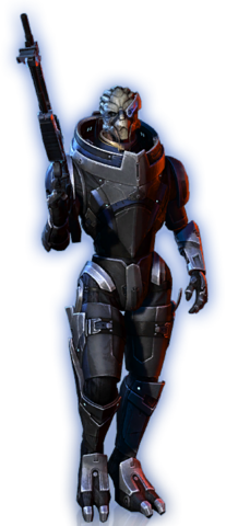 File:ME3 Garrus Basic Outfit.png
