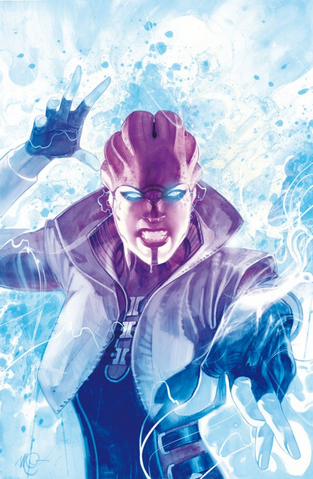 File:Invasion Issue Two cover.png