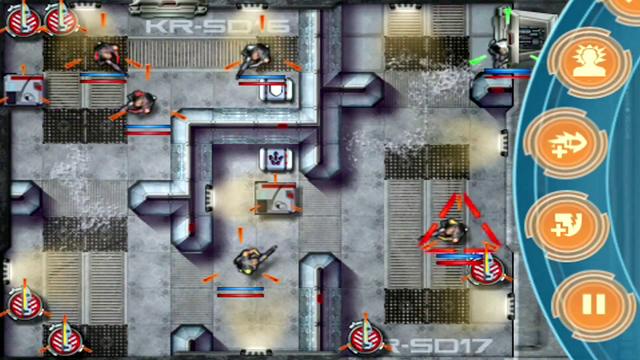 File:Bekke mission CZ6.png