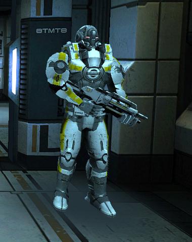 File:Assault Trooper Mass Effect Infiltrator.png