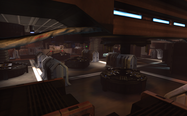 File:Colony of Dead science facility interior.png