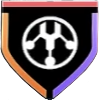Explorer-icon