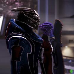 File:Mass-Effect-3-Script-citadwell.jpg