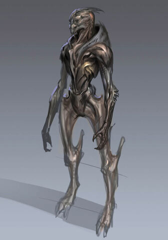 File:Turian without armor.jpg