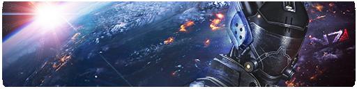 ME3MP Survivor Alternate Banner