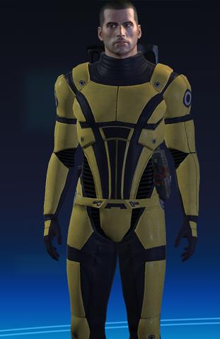 File:Devlon Industries - Survivor Armor (Light, Human).png