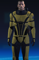 Devlon Industries - Survivor Armor (Light, Human).png