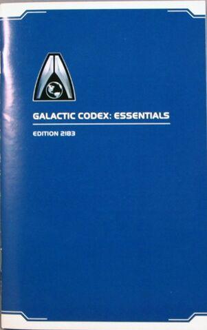 File:Mass effect Galactic codex essentials edition 2183.jpg