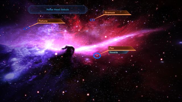File:Horse Head Nebula ME.png