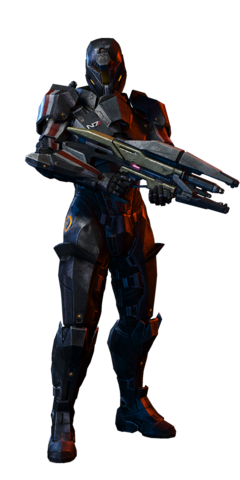 File:N7 Destroyer Soldier MP.png