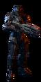 N7 Destroyer Soldier MP.png