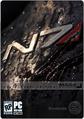 Thumbnail for version as of 23:02, November 5, 2009