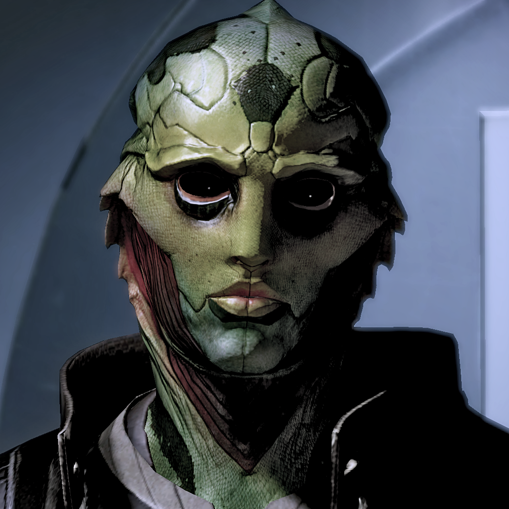 Bestand:Thane Character Shot.png