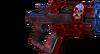 Пістолет «Кат»
