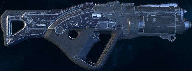 Fichier:MEA M-37 Falcon.png