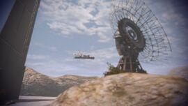 MassEffect2-Captured Mine